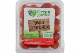 tomate_cherry_especial_green_garden_producto_800x800px